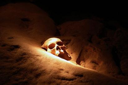 Actun Tunichil Muknal Tour (ATM Cave)