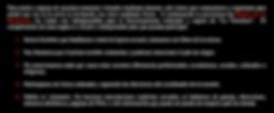 Screen Shot 2020-04-12 at 12.32.04 PM.pn