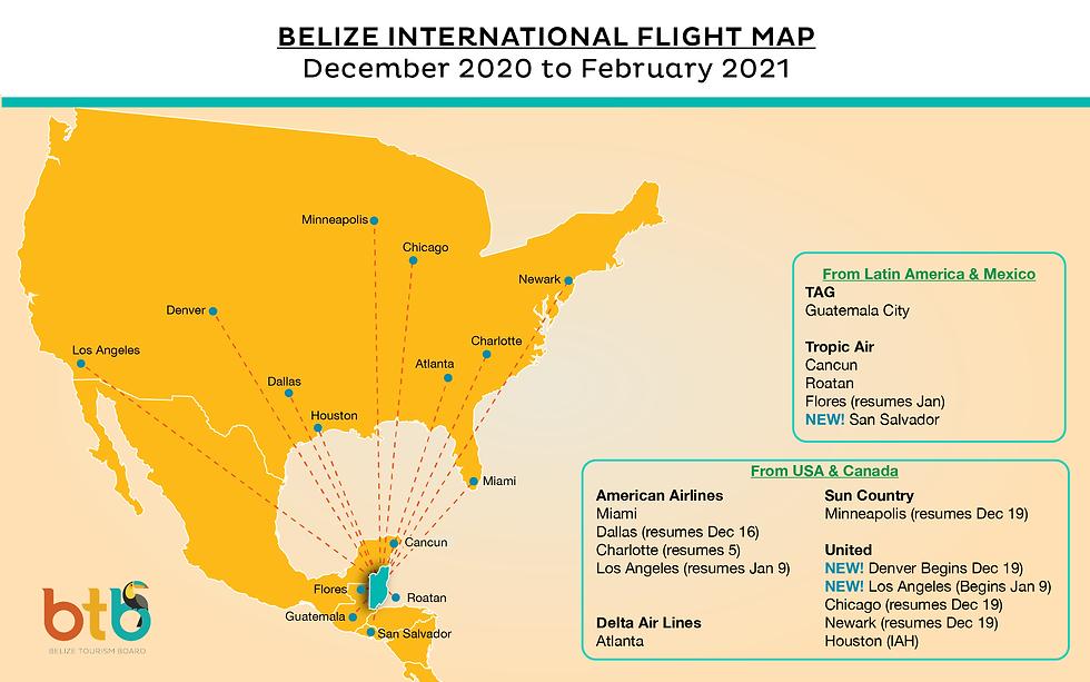 Bze-International-FlightMap.png