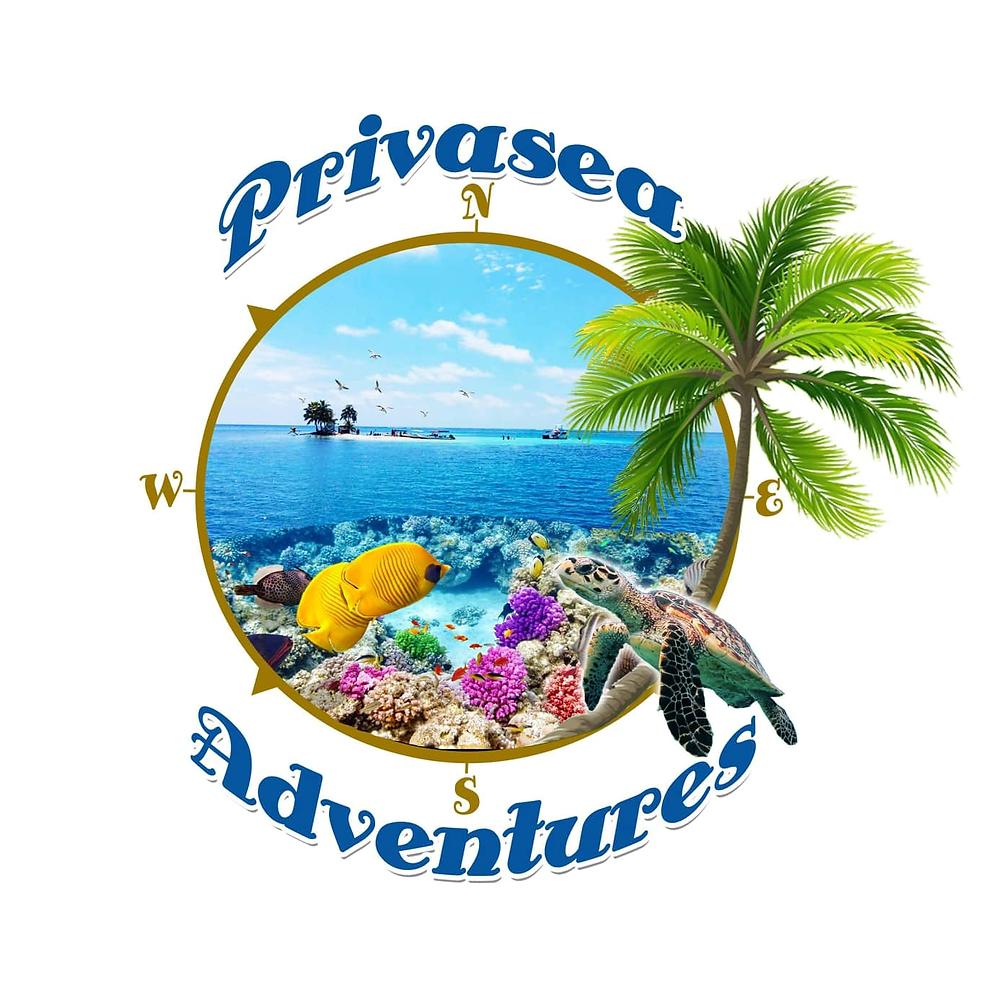 Privasea Adventures in Placencia Belize