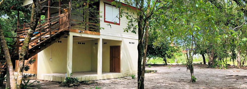 Lockwood Rentals | Placencia Rental
