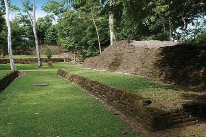 Nim-Li-Punit-Maya-Site.jpg