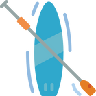 paddle-board.png