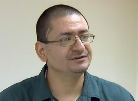 "PRESS RELEASE | ""BPP Welcomes Dr. Louis Zabaneh"""