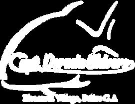 Capt. Dermin Shivers Logo
