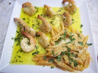 La Dolce Vita Italian Restaurant