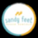 Sandy Feet Logo.png