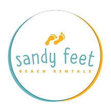 Sandy Feet Logo.png