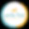 Sandy Feet Beach Rentals Placencia Logo