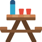 picnic-table.png