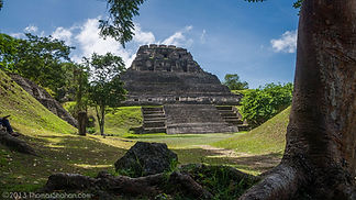 Xunantunich_(High_Quality).jpg