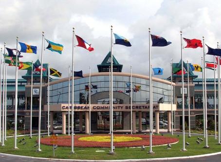 "PRESS RELEASE | ""BPP CONCERNED OVER CARICOM'S SHORTSIGHTEDNESS INVOLVING GUATEMALA'S AG"