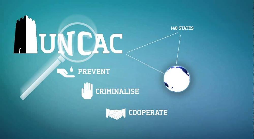UNCAC