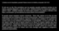 Screen Shot 2020-04-12 at 11.42.20 PM.pn