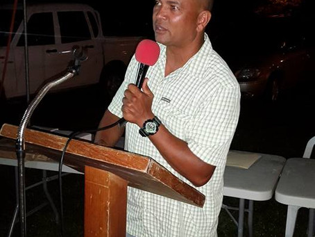 Meet The BPP | Wil Maheia | Deputy Political Leader of the Belize Progressive Party