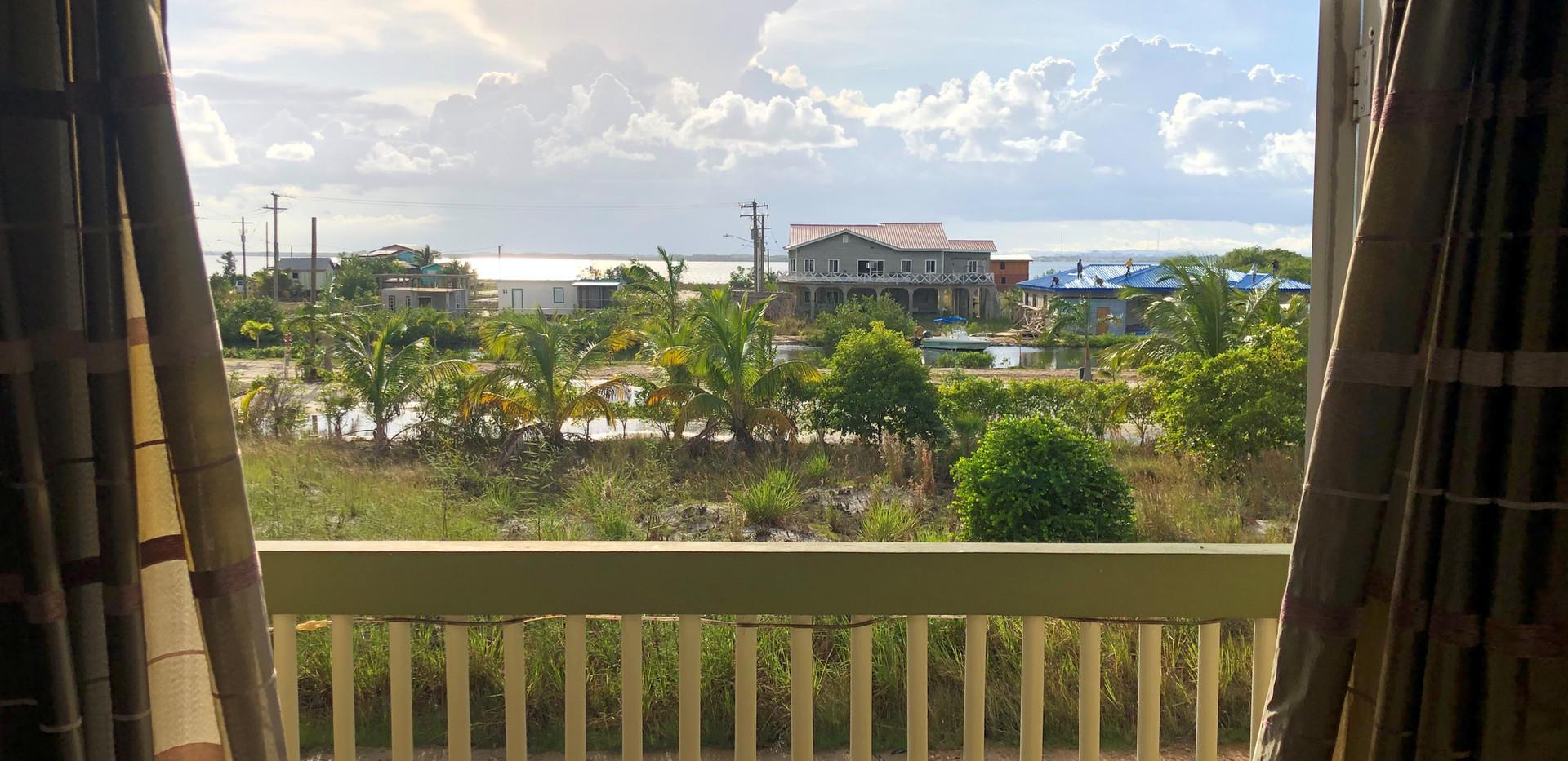 Belizean Sol Mate   Placencia Rentals