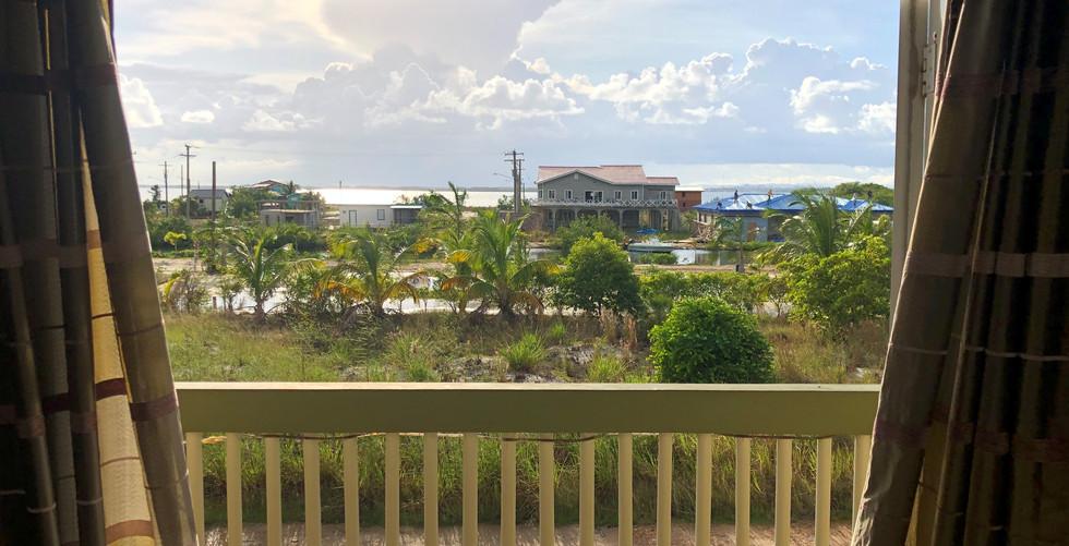 Belizean Sol Mate | Placencia Rentals