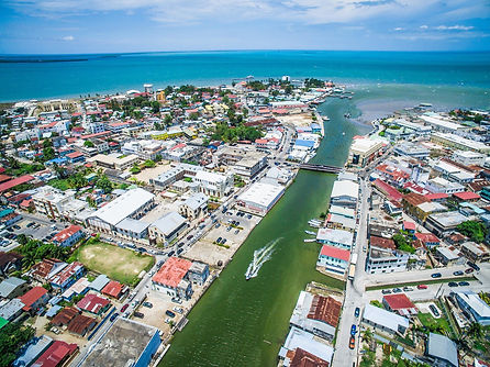Belize City-3.jpg