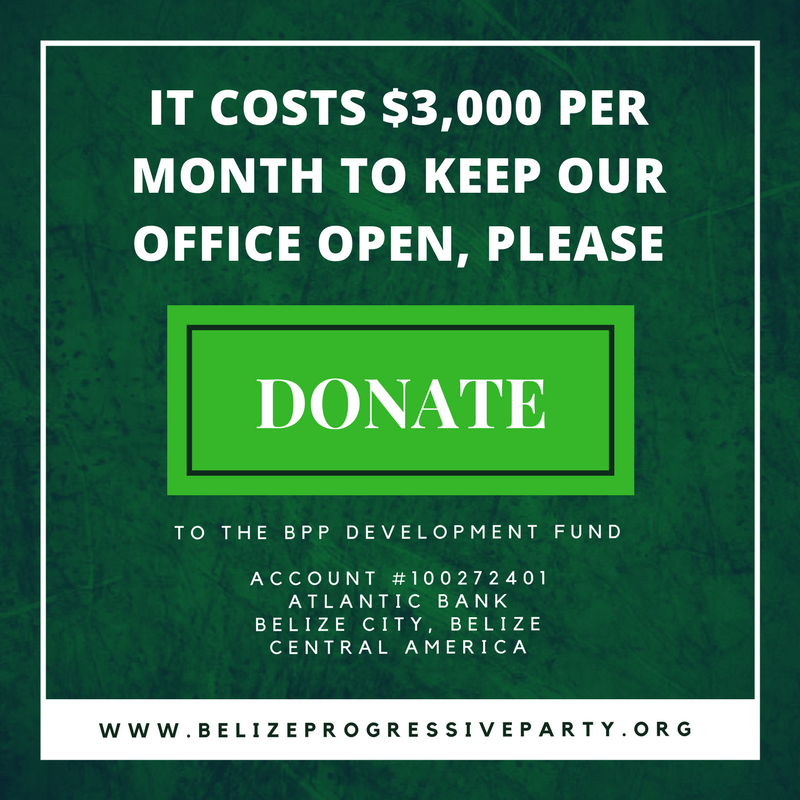 contribute to the BPP