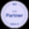 Wix Partner Badge - Pioneer.png