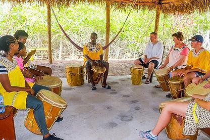 Garifuna.jpg