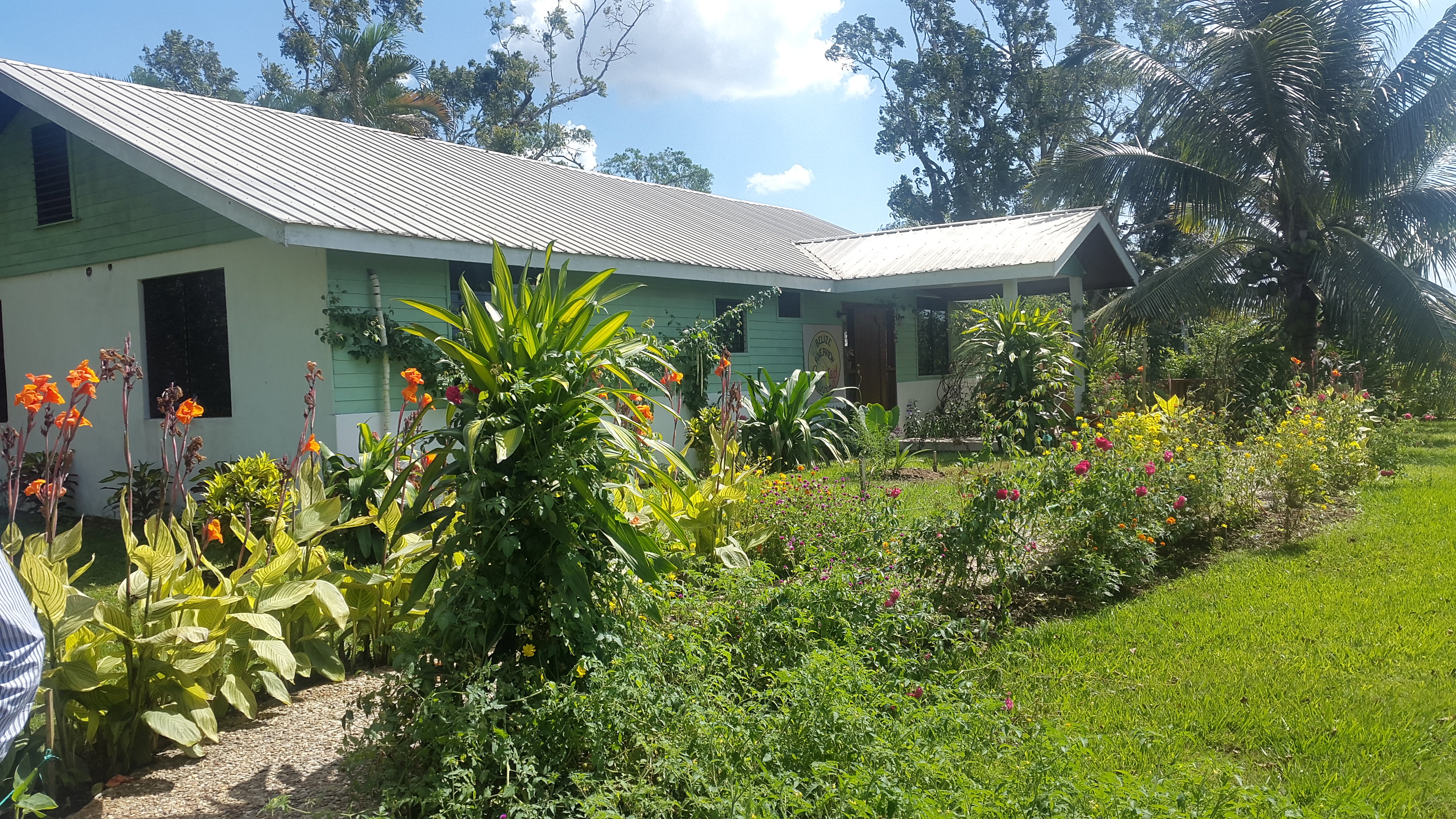 belize nursing home belize riverview 20170302_135119 - Riverview Gardens Nursing Home