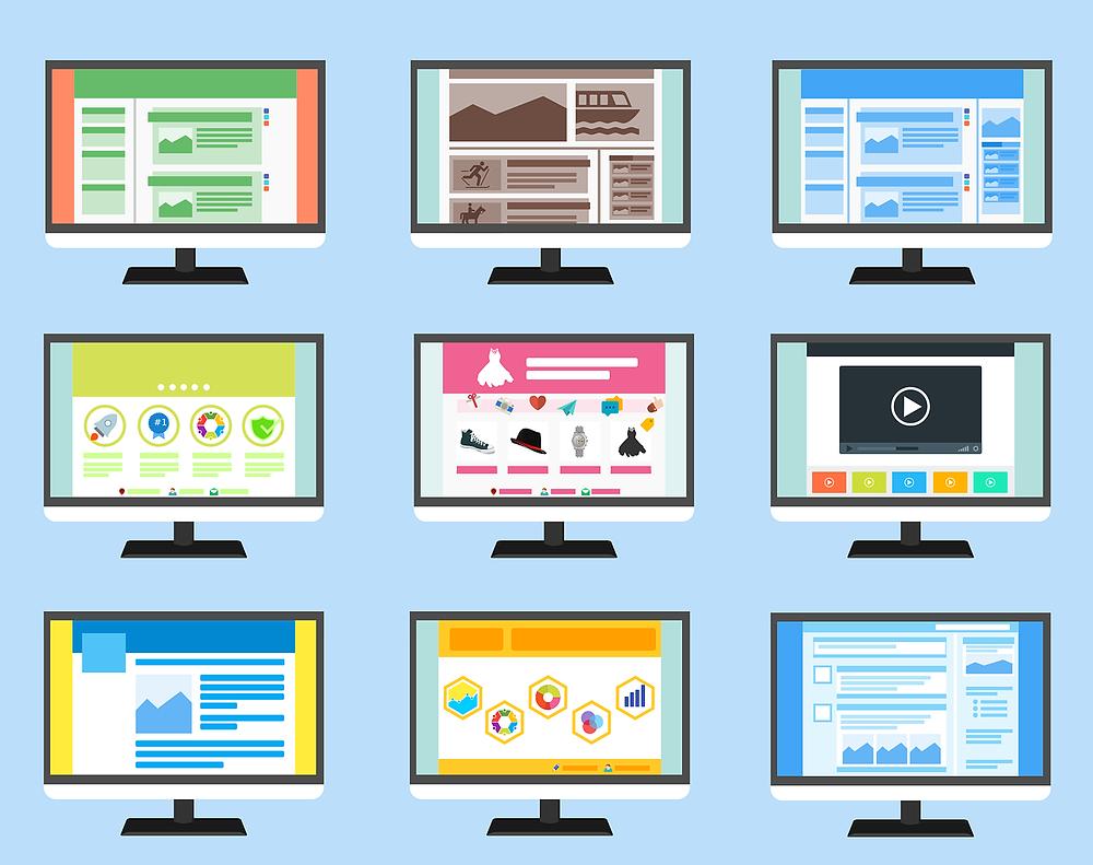 51 Awesome Useful Websites