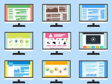 45 Awesome Useful Websites