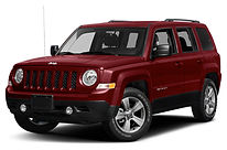 Jeep Patriot 2017 - Red.jpg