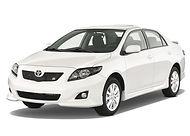 Toyota Corolla 2009 - white.jpg