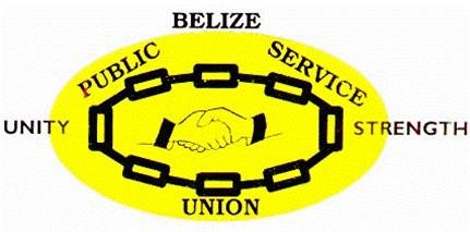 Public Service Union of Belize