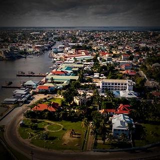 Belize City-2.jpg