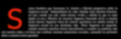 Screen Shot 2020-04-11 at 4.19.04 PM.png
