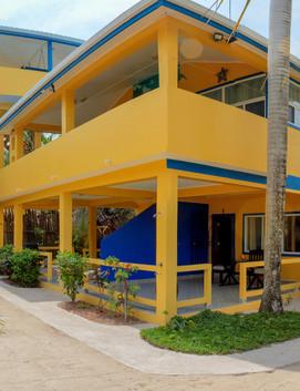 Casa Palma MainBuilding.jpg