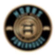 logo design service in Belize