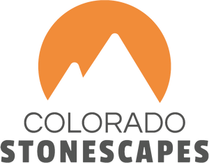 Colorado Stonescapes logo