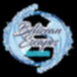 Belizean Escapes Retreats Logo