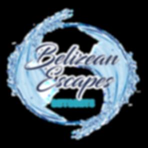 final logo-PNG.png