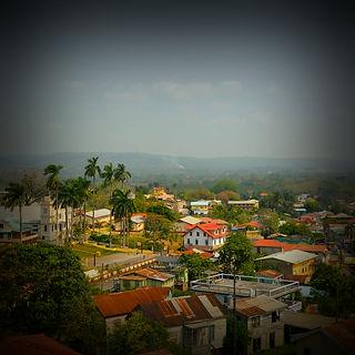 San Ignacio 2.jpg