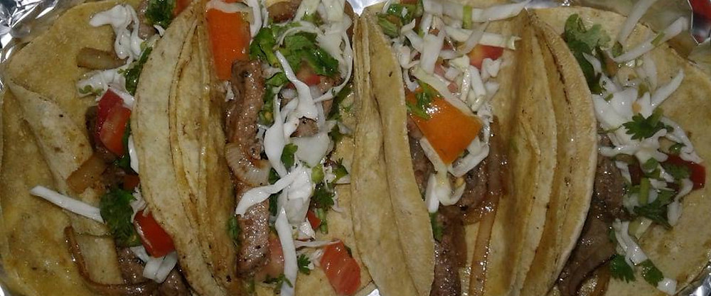 affordable meals in Placencia Village