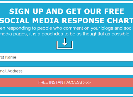 How To Manage & Respond To Your Social Media Community