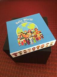 Hello_World_Card_Game_Image (1).JPG