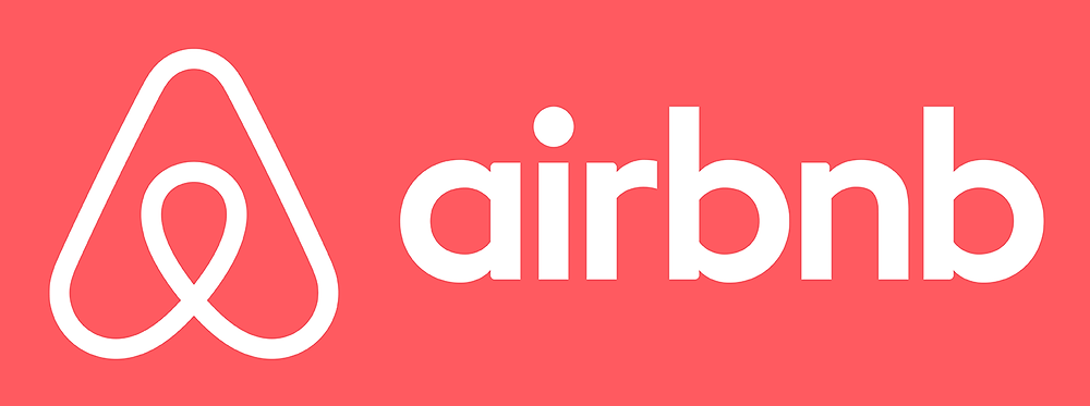 AirBnB Belize