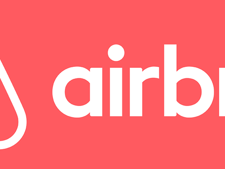 How You Can Make Thousands Extra with Airbnb In Belize