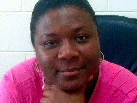 Meet The BPP | Pearlene Jones | Deputy Secretary General of the Belize Progressive Party
