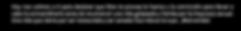 Screen Shot 2020-04-12 at 2.41.24 AM.png