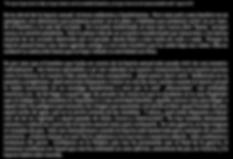 Screen Shot 2020-04-12 at 8.27.52 PM.png
