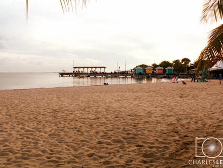 10 Cool Must Do Things In and From Placencia Village, Belize