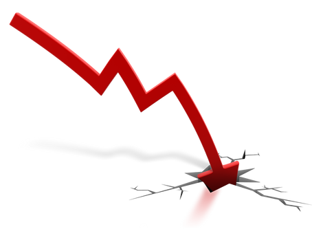 "PRESS RELEASE   ""BREXIT to exacerbate Belize's downward economic spiral"""