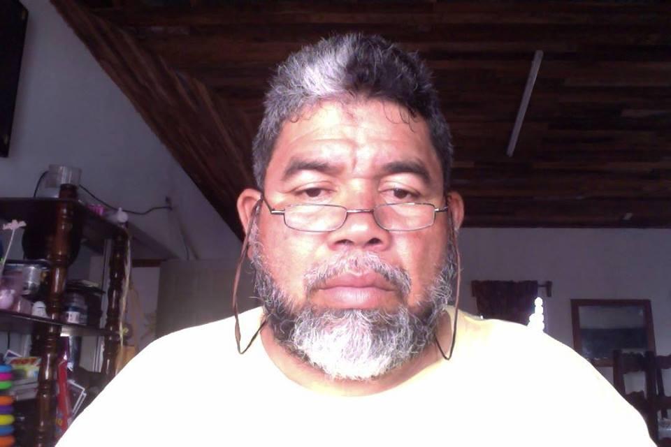 Alfonso Wiltshire | alleged child rapist | Belize